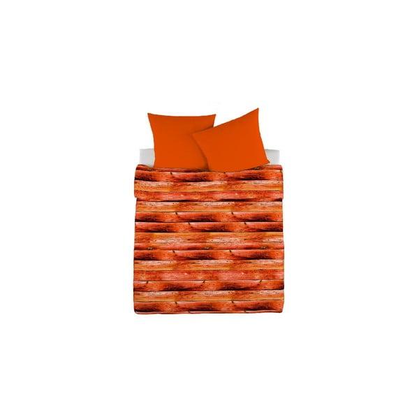 Prikrývka na manželskú posteľ Madera 21