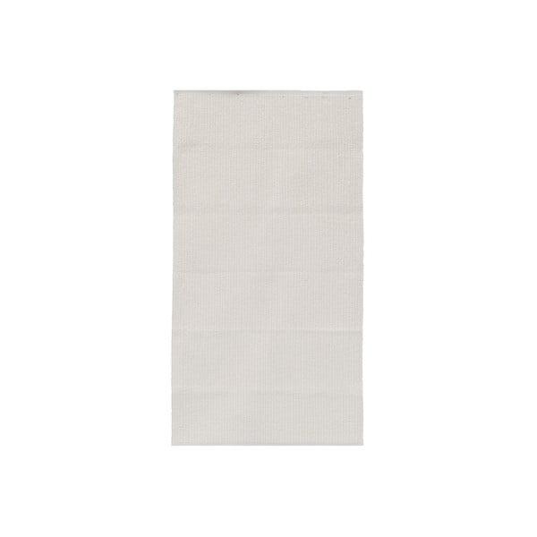 Vysoko odolný koberec Malin V0, 60x150 cm