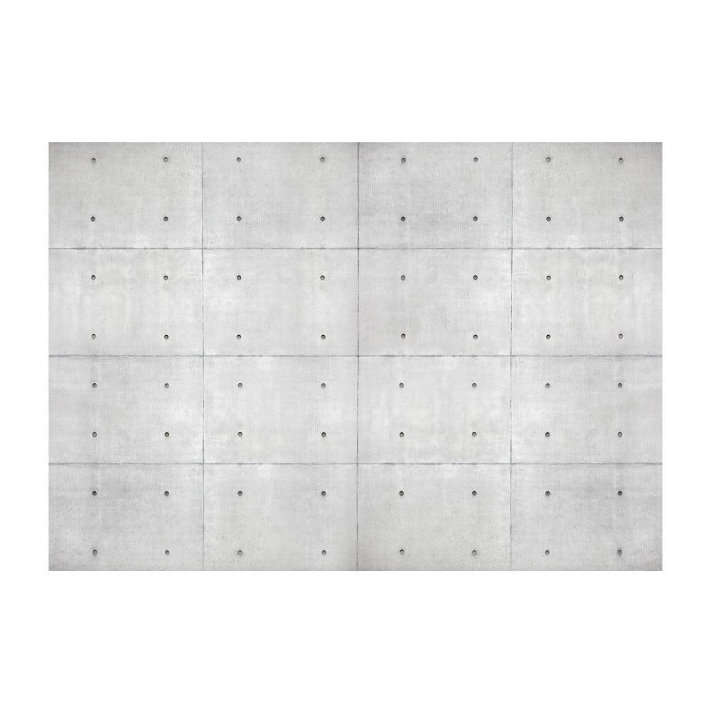 Veľkoformátová tapeta Bimago Domino, 400 × 280 cm