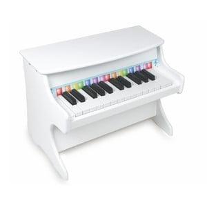 Detský klavír Legler
