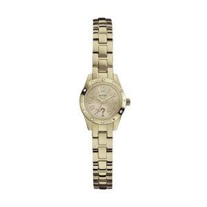 Dámske hodinky Guess 07L2