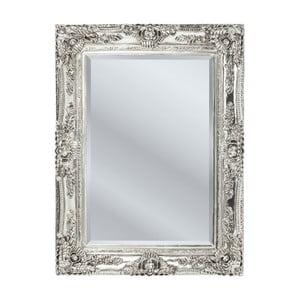 Nástenné zrkadlo Kare Design Residence
