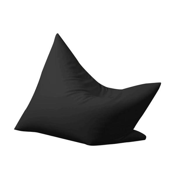 Vak na sedenie Formoso Black