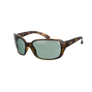 Slnečné okuliare Ray-Ban Jantek Habana Oscuro Matte