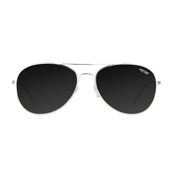 Slnečné okuliare Nectar Hoover, polarizované sklá