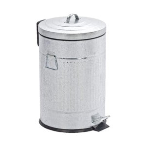 Odpadkový kôš Wenko NY Bin 20l