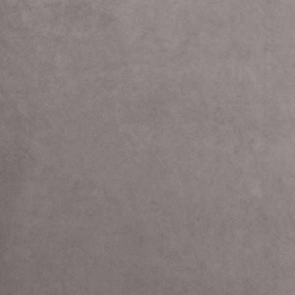 Vankúš 366 Concept Velvet Mouse Grey