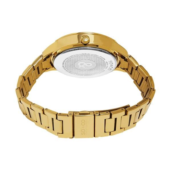 Dámske hodinky So&Co New York GP16080