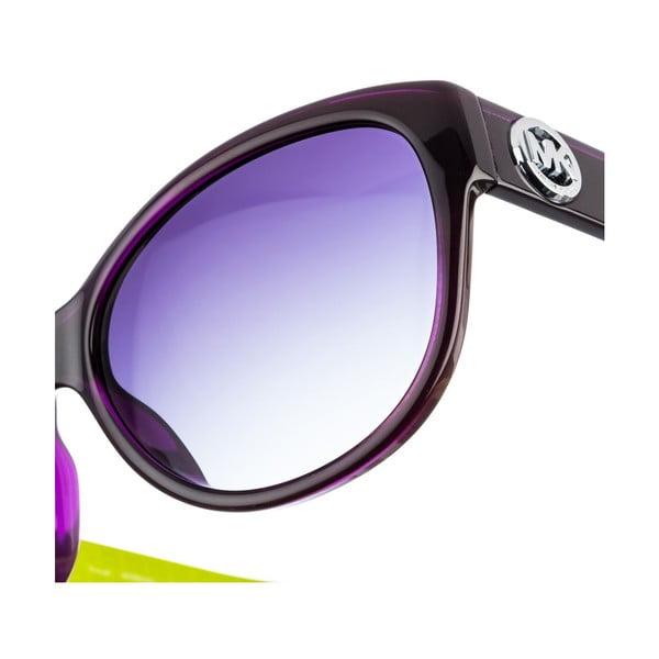 Dámske slnečné okuliare Michael Kors M2892S Pistachio