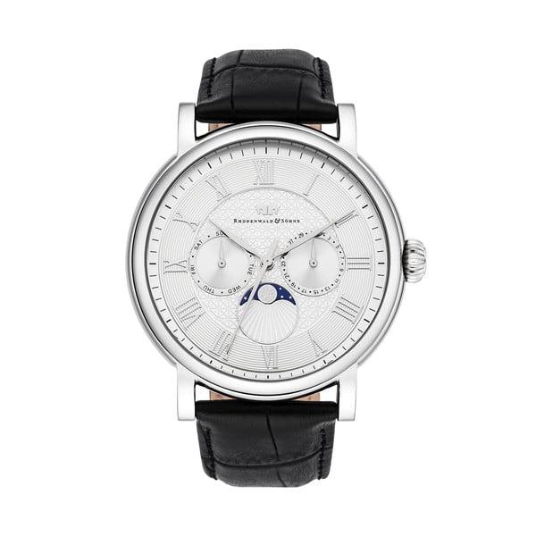 Pánske hodinky Rhodenwald&Söhne Astronostrum Silver