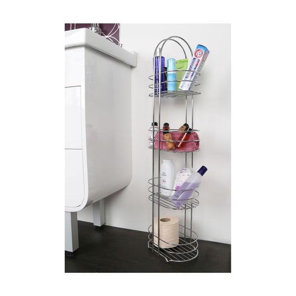 Kúpeľňový organizér Premier Housewares Tier
