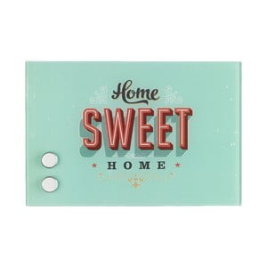 Magnetická skrinka na kľúče Wenko Sweet Home Big