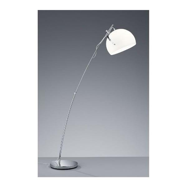 Stojacia lampa Franca