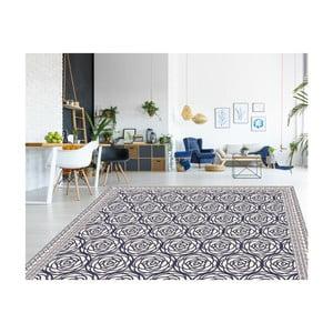 Vinylový koberec Floorart Isabelle, 100 x 133 cm