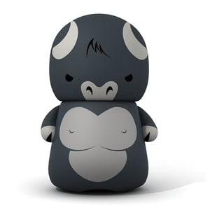 USB flash disk Toro, 4 GB