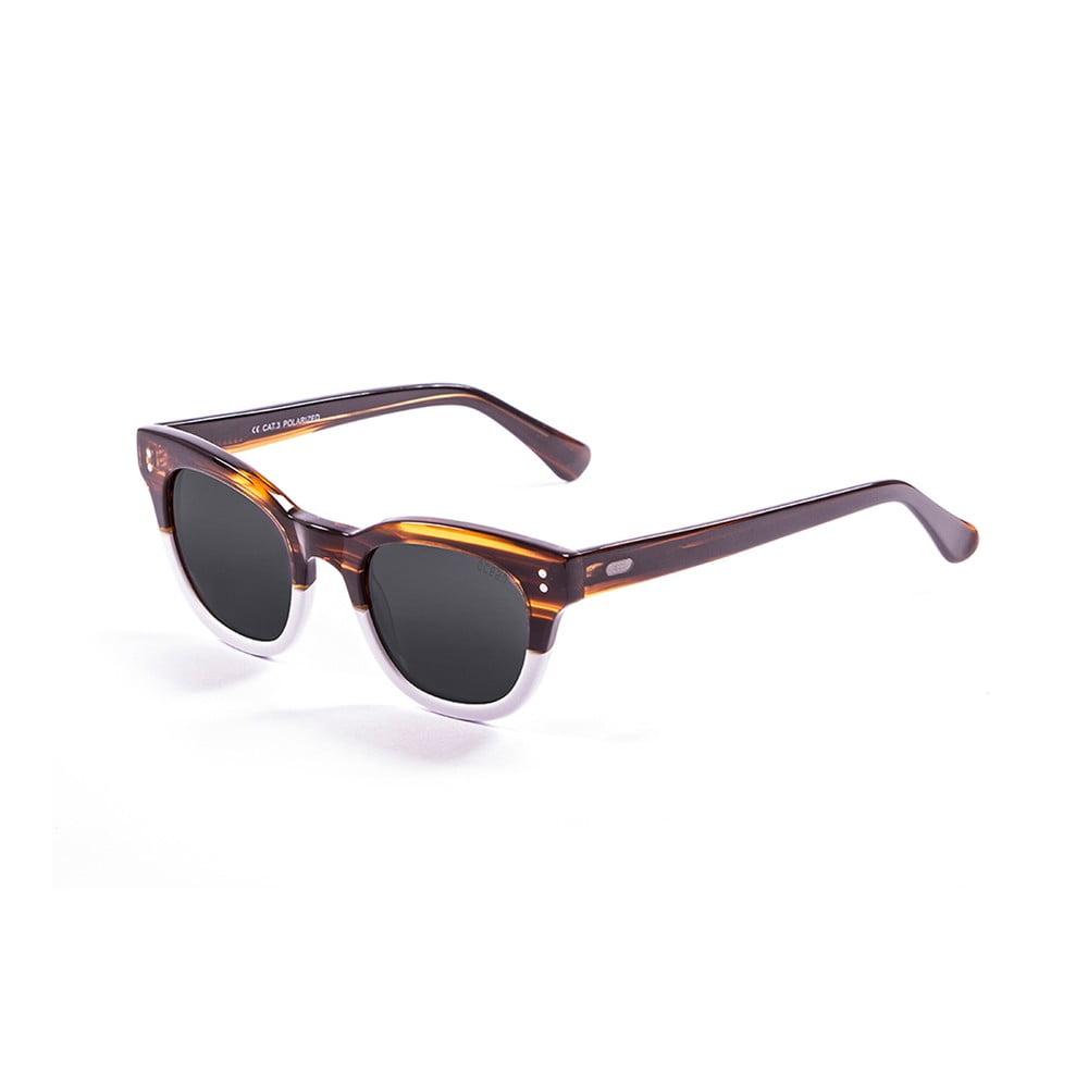 0b27edba1 Slnečné okuliare Ocean Sunglasses Santa Cruz Smith   Bonami