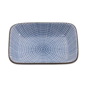 Porcelánový tanier Tokyo Design Studio, 9,3×7cm