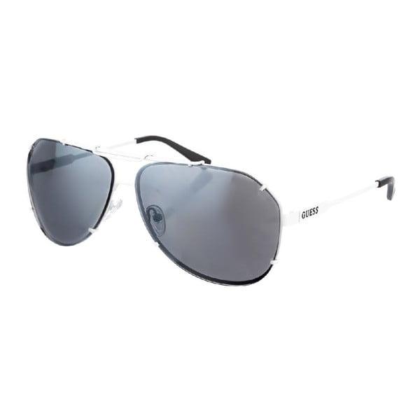 Pánske slnečné okuliare Guess GU6726-WHT3F