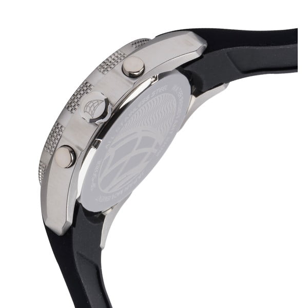 Pánske hodinky Reef 22-01