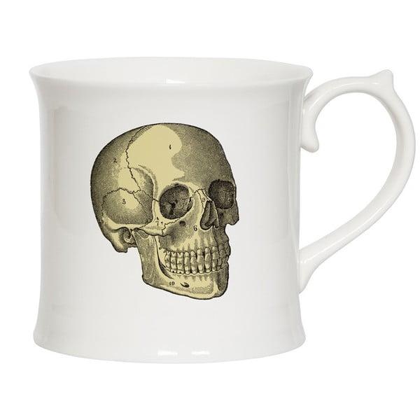 Hrnček Curious Skull