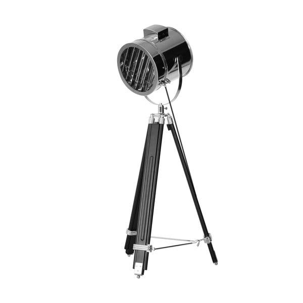 Stolová lampa Cinema