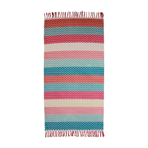 Detský koberec Lili Tisse, 80x150cm