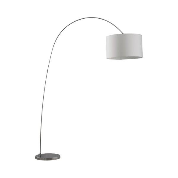 Lampa Wiggly, biela