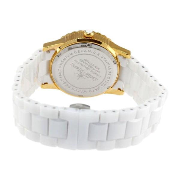 Dámske hodinky Stella Maris STM15Z5