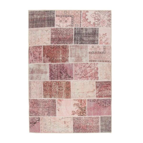Koberec Eko Rugs Powder, 75 x 300 cm