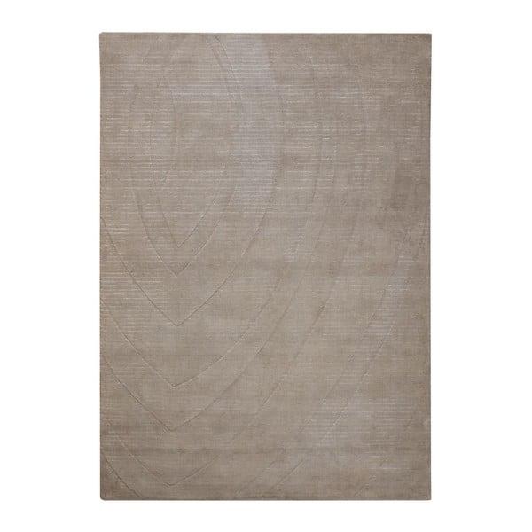 Koberec Dorian Grey, 140x200 cm