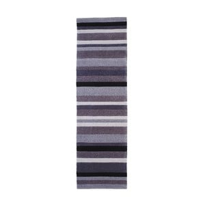 Koberec HongKong Grey, 65x225 cm