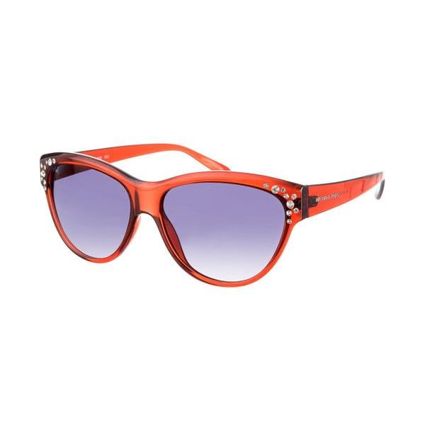Dámske slnečné okuliare Michael Kors M3646S Red