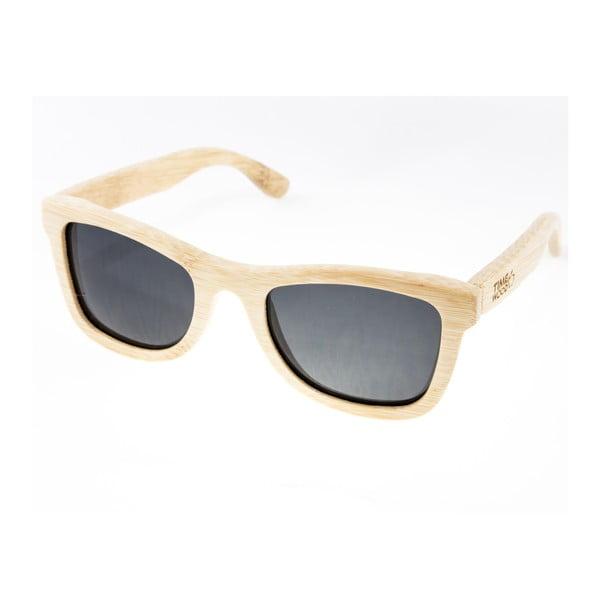 Drevené slnečné okuliare Timewood Naos