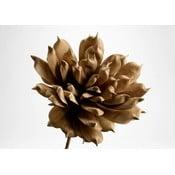 Umelá kvetina Sofia, 100 cm
