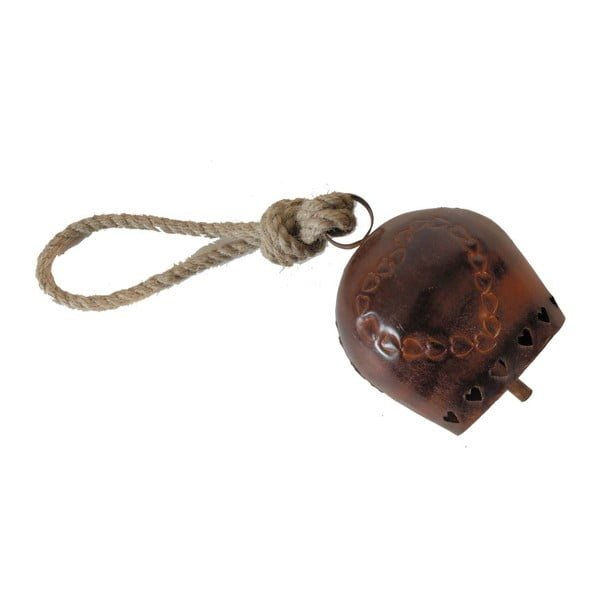 Zvonček Bell Antique