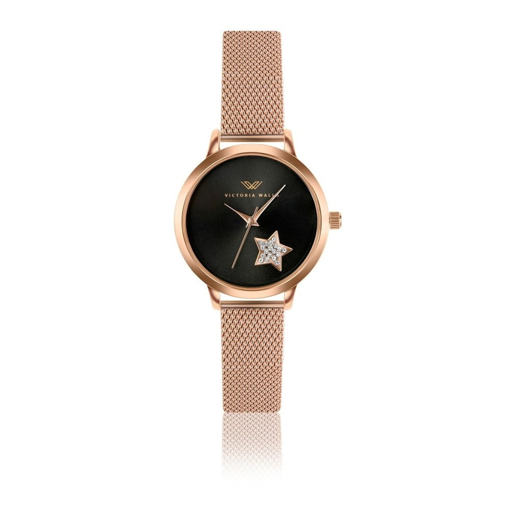 Dámske hodinky Victoria Walls Aurora