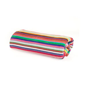 Bavlnený uterák CasaDiBassi Stefy,150x180cm