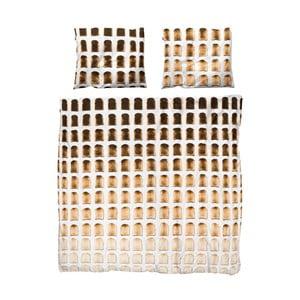 Obliečky Toast 200x200 cm