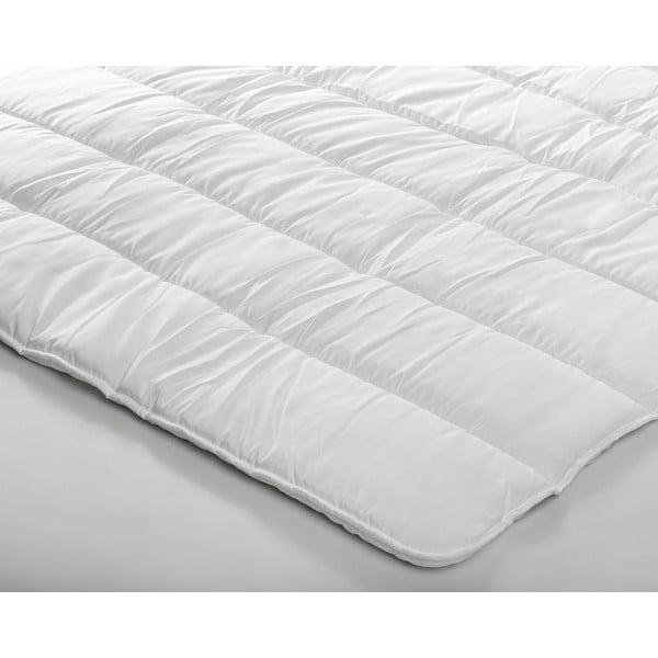 Paplón s dutými vláknami Sleeptime, 200x220cm