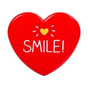 Zrkadielko Happy Jackson Smile