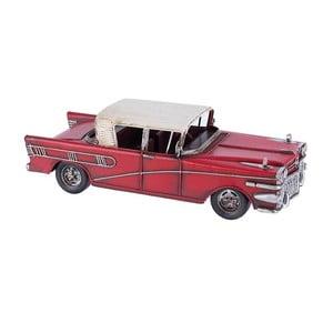 Dekoratívny model Old Car