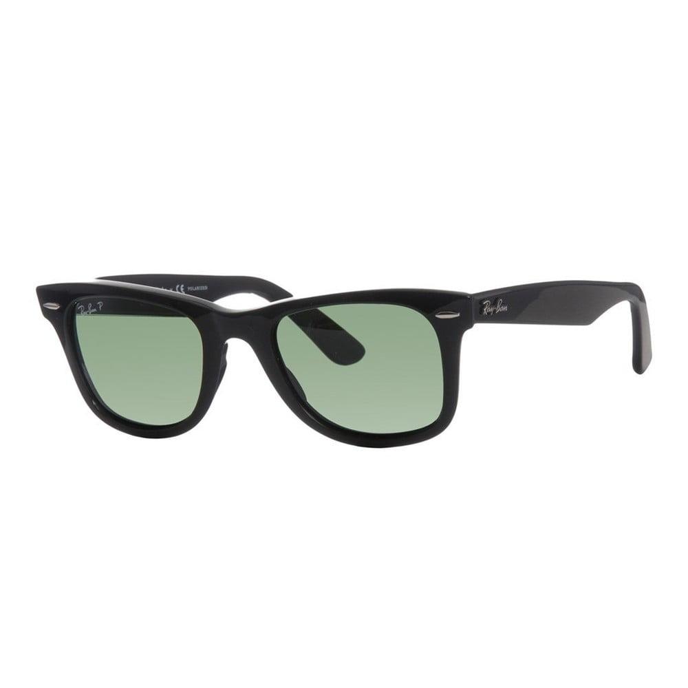 2be60ea82 Slnečné okuliare Ray-Ban Original Wayfarer Black Master | Bonami