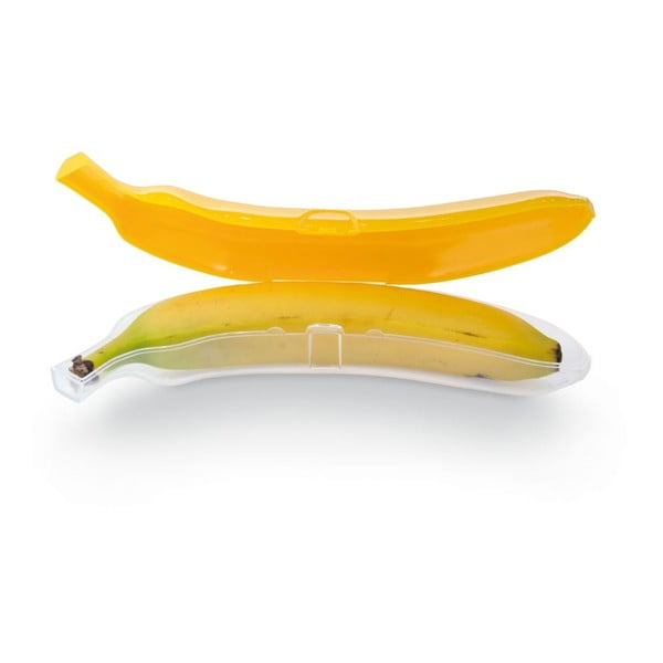 Dóza na banán Snips Banana