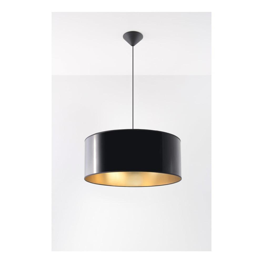 Stropné svietidlo Nice Lamps Porto Grande