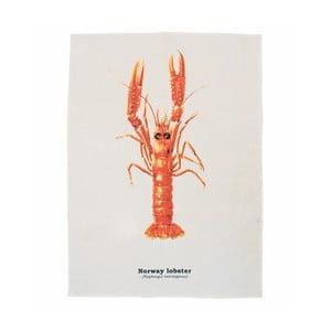 Utierka Gift Republic Lobster