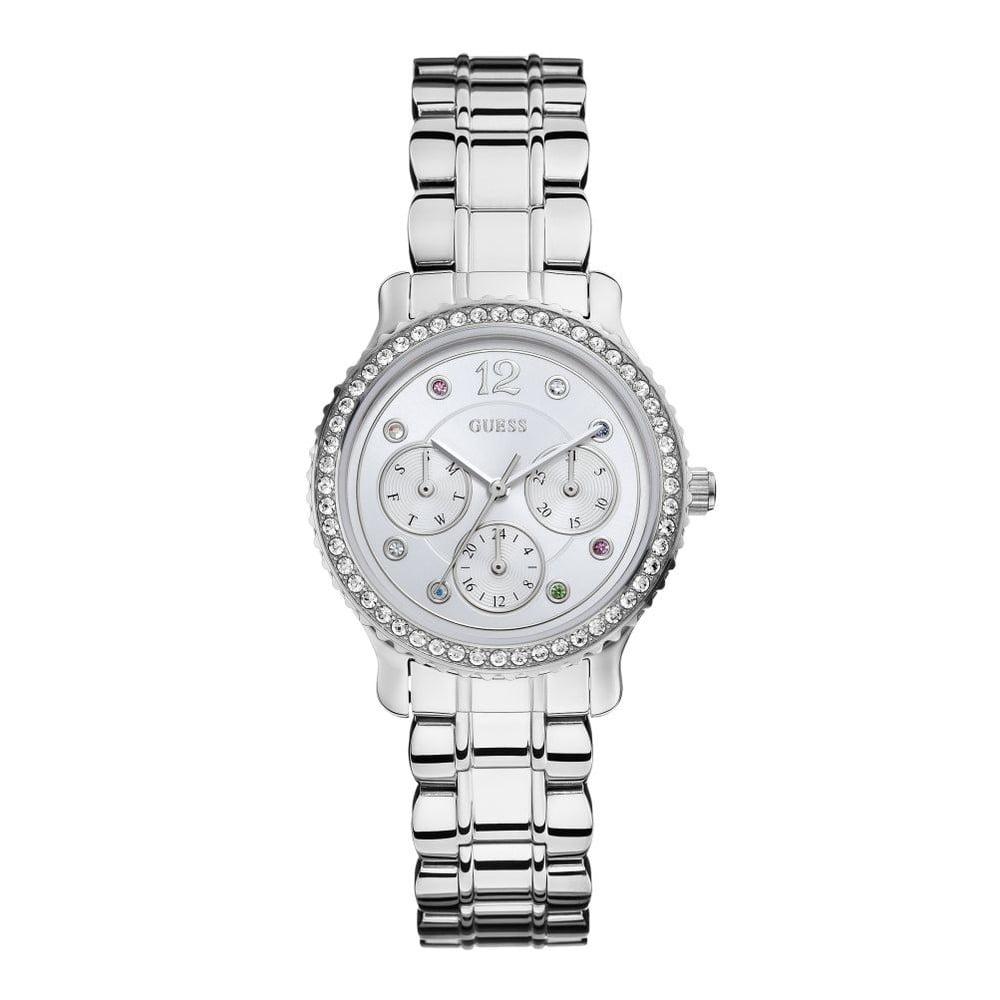 Dámske hodinky Guess 05L1  905924601b9
