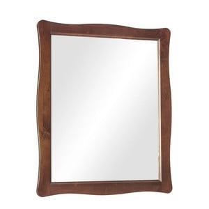Nástenné zrkadlo Castagnetti Mare