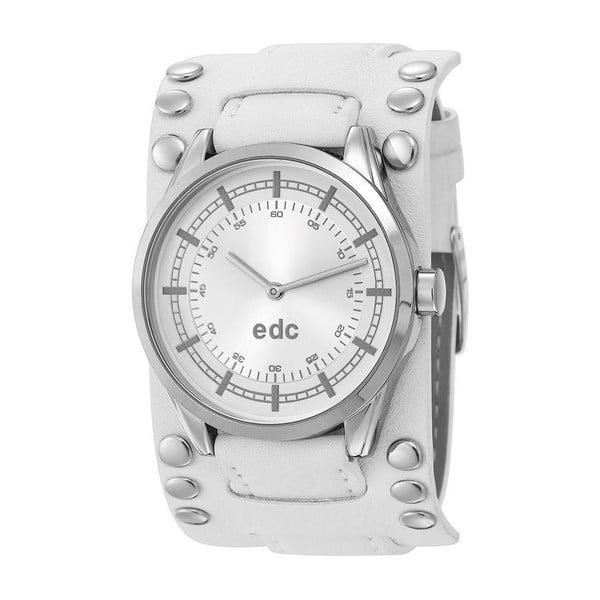 Pánske hodinky EDC by Esprit 3215