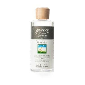 Vôňa do katalytickej lampy s vôňou rozkvitnutej trávy Aromabotanical, 500 ml