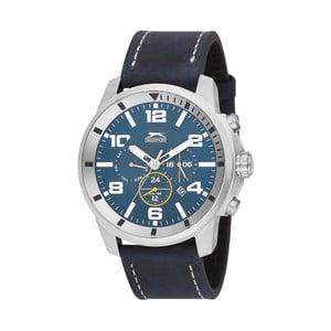 Pánske hodinky Slazenger Blue